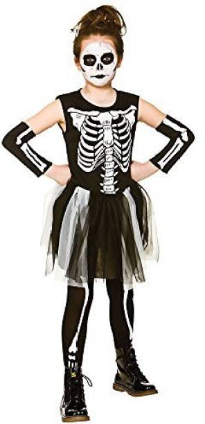 Wicked Costumes Accessories - Buy Wicked Costumes Accessories Online