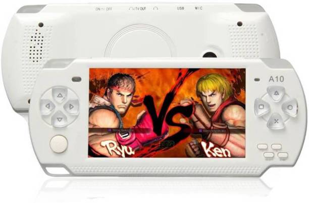 Ps Vita Gaming Consoles - Buy Ps Vita Gaming Consoles Online at Best