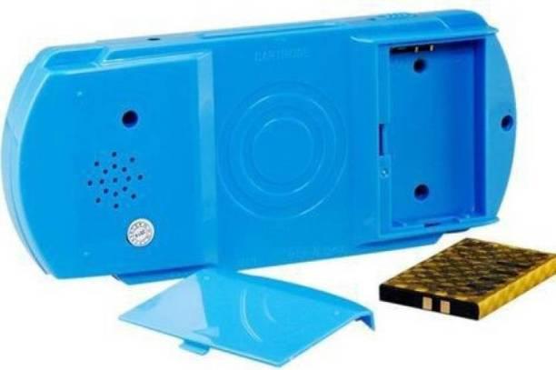 NEXT TECH Digital PVP Play Station 3000 Games Light DVXI-4585 0.16 GB with All Digital Games
