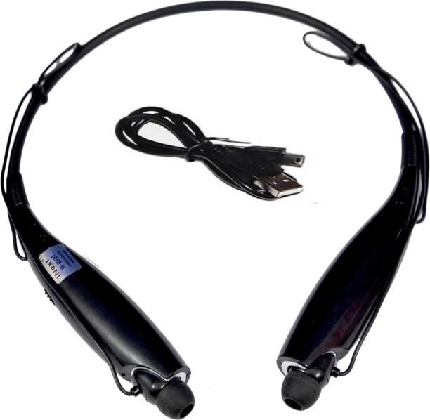 Inext 936 bt Bluetooth Headset