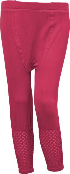 38994fb30aae9d Maternity Leggings Jeggings - Buy Maternity Leggings Jeggings Online ...