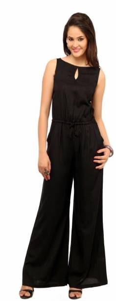 2a0a2173af0 Cottinfab Jumpsuits - Buy Cottinfab Jumpsuits Online at Best Prices ...