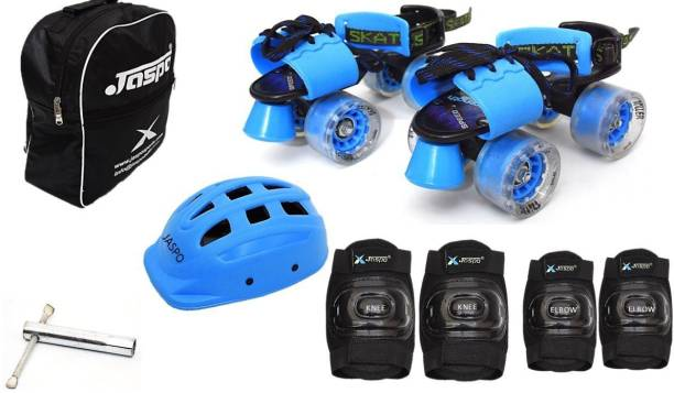 Skating - Buy Skating Products Online at Best Prices in India