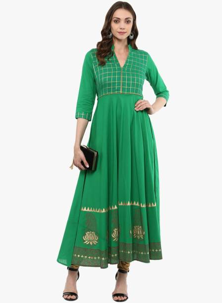bfb25a3e6 Mbe Kurtis - Buy Mbe Kurtis Online at Best Prices In India ...