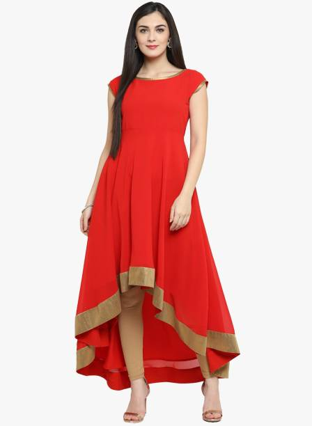 dbd3366d0c1 Mbe Ethnic Wear - Buy Mbe Ethnic Wear Online at Best Prices In India ...