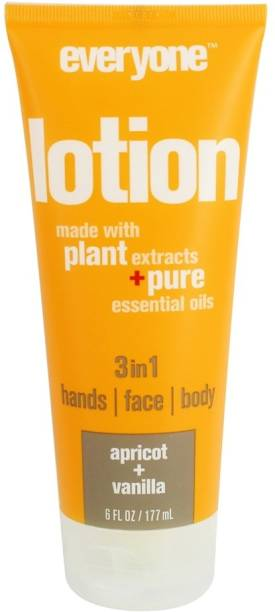 Eo Products Beauty And Personal Care - Buy Eo Products