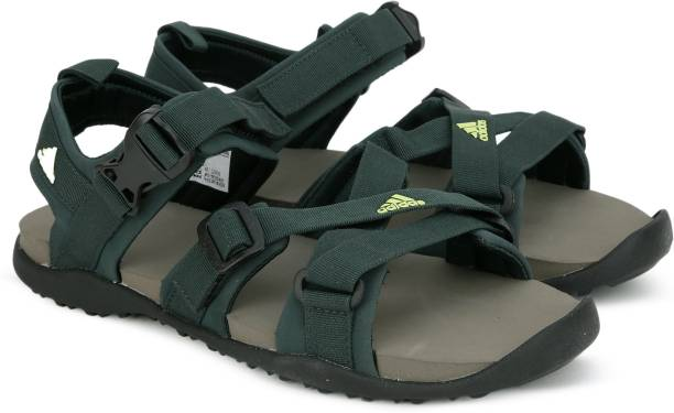 98e20702b0b84 Ankle Straps Sandals Floaters - Buy Ankle Straps Sandals Floaters ...