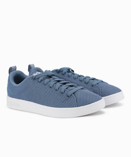1b774273147 Adidas Casual Shoes - Buy Adidas Casual Shoes Online at Best Prices ...