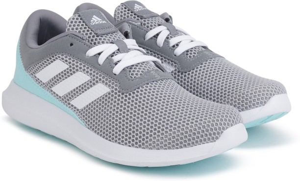 064dbb8527d0 ... buy adidas neo element refresh 3 w running shoes for women 8130b 27447