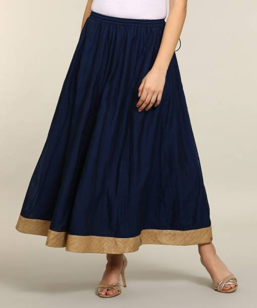 95941300e9 Biba Dresses Skirts - Buy Biba Dresses Skirts Online at Best Prices ...