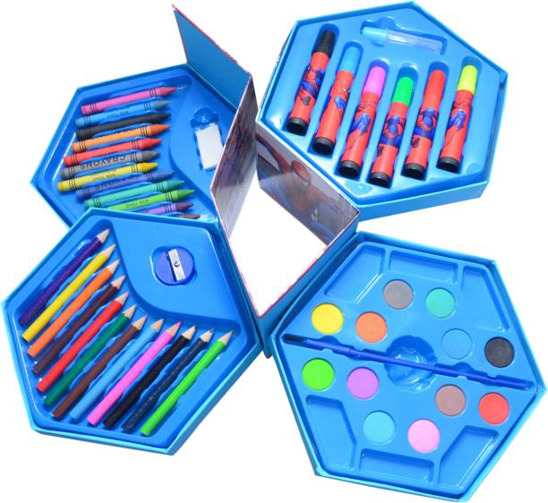 46 Art Craft Art Craft Kits Buy 46 Art Craft Art Craft Kits Online