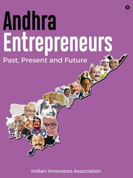 Andhra Entrepreneurs