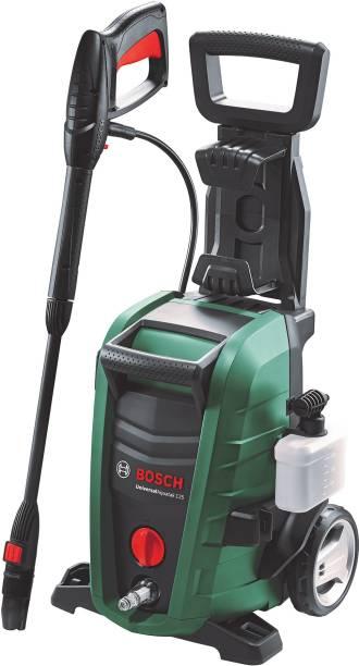 Bosch Car Pressure Washers Buy Bosch Car Pressure Washers Online