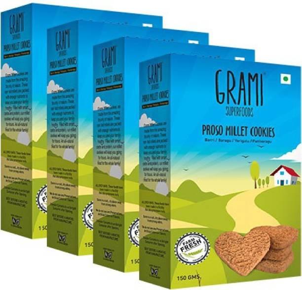Cookies Biscuits - Buy Cookies Biscuits Online at Best Prices In