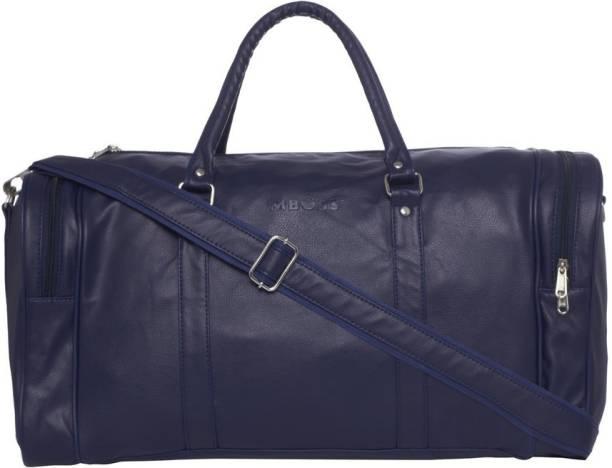291a7523fe Mboss Duffel Bag Travel Duffel Bag