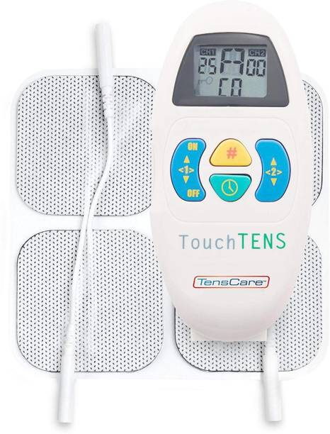 Electrotherapy - Buy Electrotherapy Online at Best Prices In