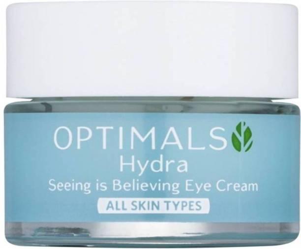Oriflame Sweden OPTIMALS HYDRA