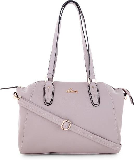 Lavie Hand Held Bag