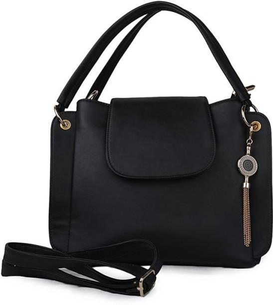 2b1299fada35 Sling Bags - Buy Side Purse/Sling Bags for Men & Women Online at ...