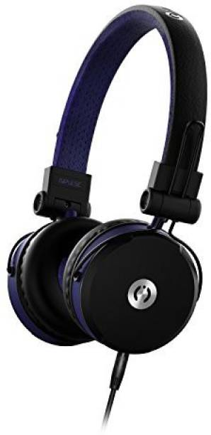 bf5c8838f68 Muveacoustics Headphones - Buy Muveacoustics Headphones Online at ...