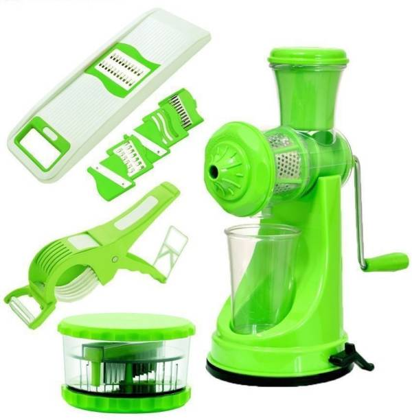 Kitchen Tool Sets Online At Discounted Prices On Flipkart
