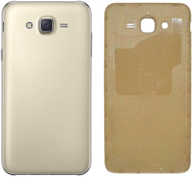 Oktata Samsung Galaxy J7 Back Panel
