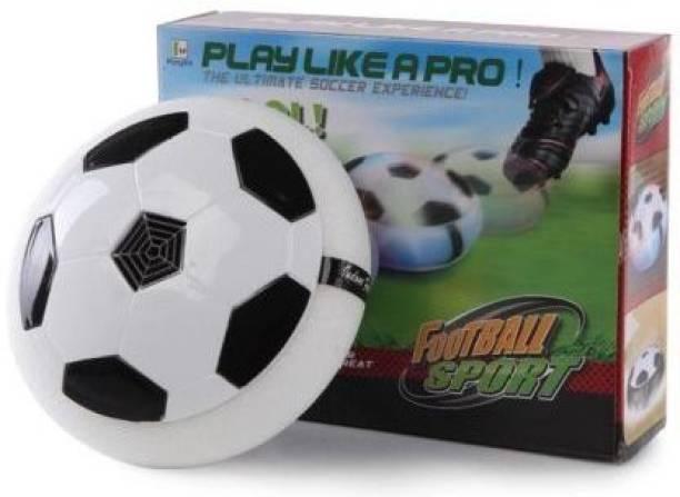 ADICHAI Play Like a Pro Indoor Football Game Football
