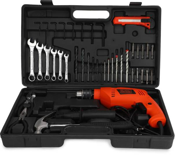 power hand tool kits - buy power hand tool kits online at best ...