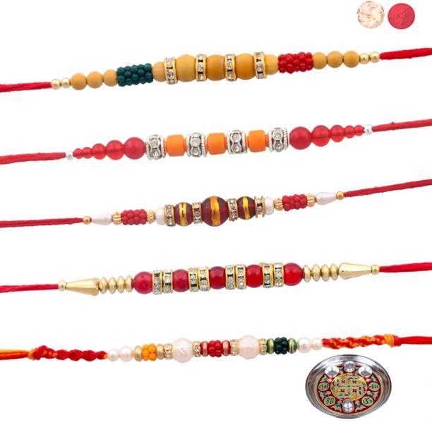 Spiritual Decor - Buy Spiritual Decor Products Online at
