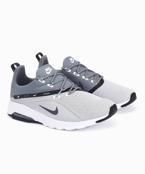 Nike Air Max Motio Running Shoes For Men