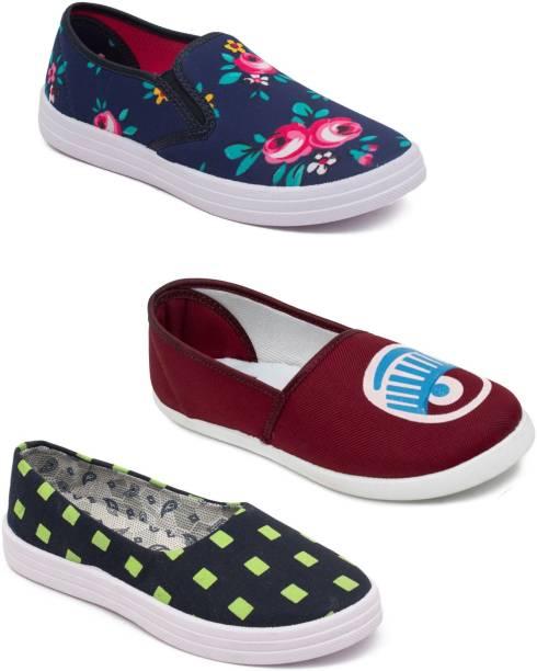 0d944eae8d68 Asian Footwear - Buy Asian Footwear Online at Best Prices in India ...