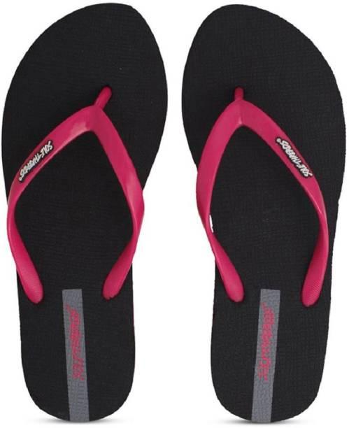 221c0e7f1 Slippers   Flip Flops For Womens - Buy Ladies Slippers