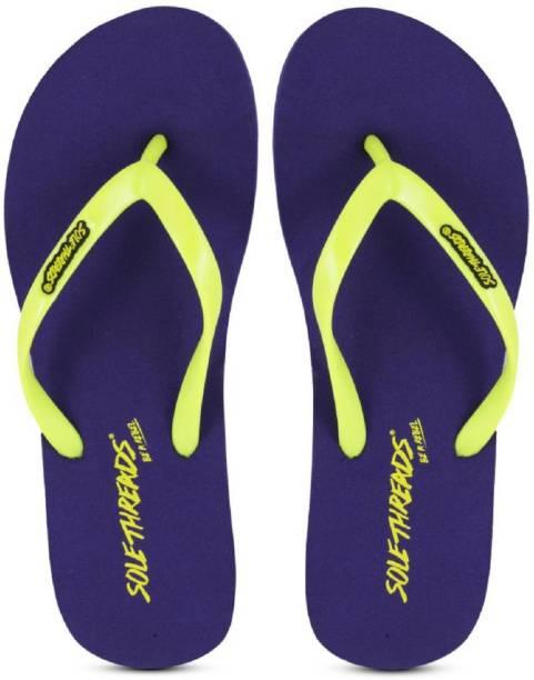 e39270a48e0a Sole Threads Womens Footwear - Buy Sole Threads Womens Footwear ...