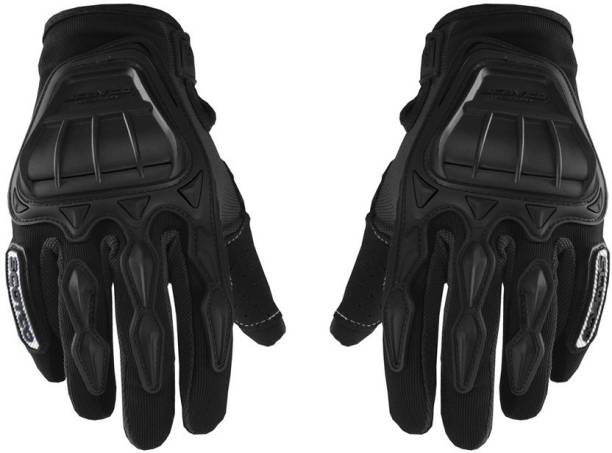 SCOYCO MC08 Riding Gloves