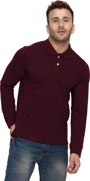 041ab48ed Chkokko Tshirts - Buy Chkokko Tshirts Online at Best Prices In India ...