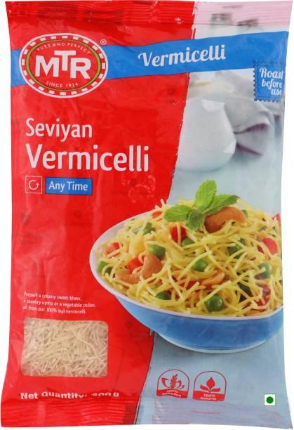 MTR Vermicelli 400 g