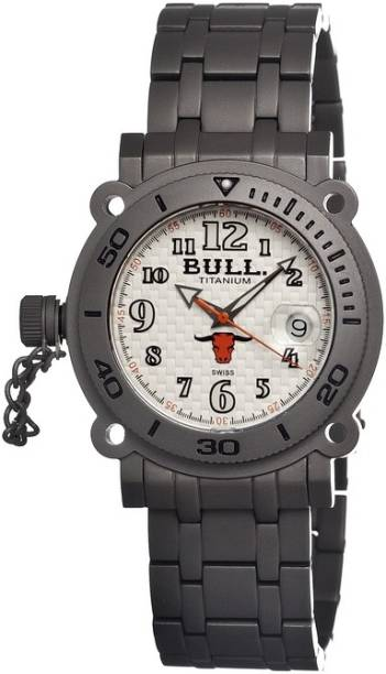 9d5e123991c9 Fila Watches - Buy Fila Watches online at Best Prices in India ...
