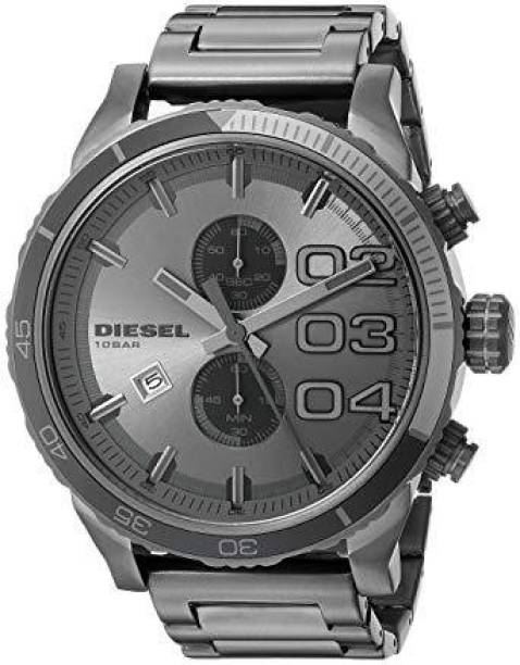 5c0879bd484 Diesel Watches - Buy Diesel Watches Online For Men   Women at Best ...