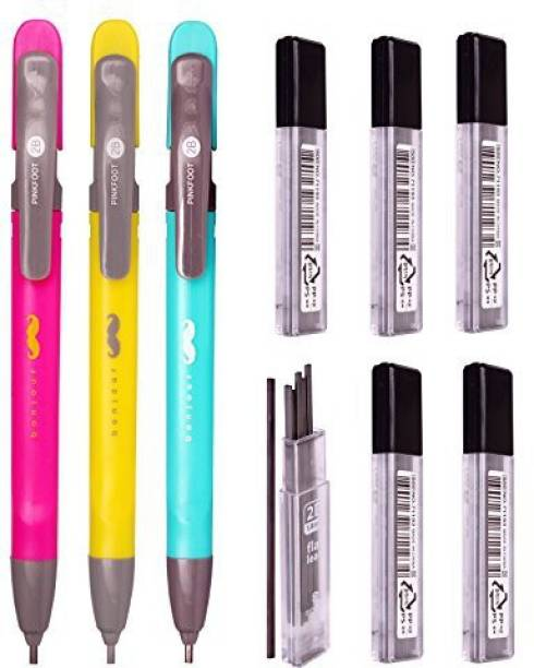 Pen Pencil Buy Pen Pencil Online At Best Prices In India