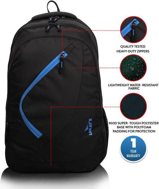 5488507e3eb Men Backpacks - Buy Men Backpacks Online at Best Prices In India ...