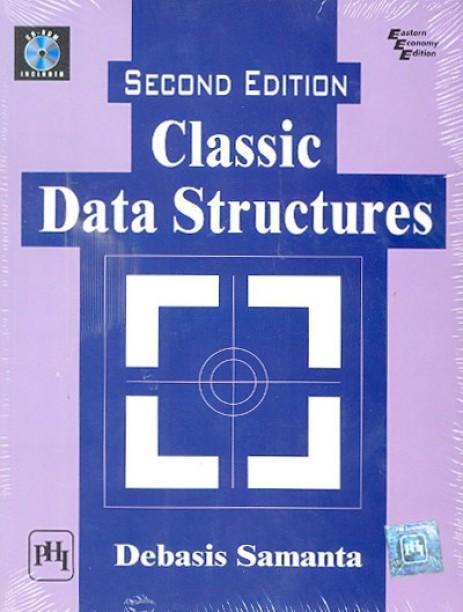 Data Structure Schaum Outline Series By Seymour Lipschutz Pdf