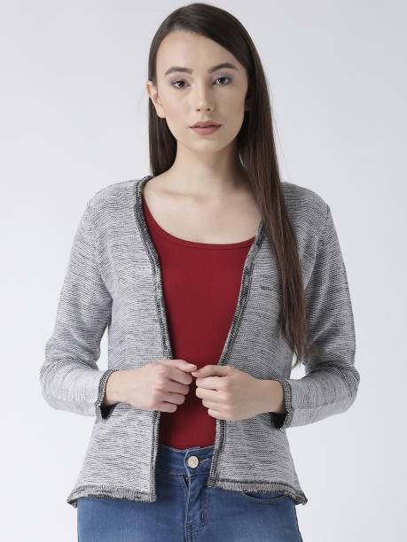 af59ffcb2f1 Ladies Cardigans - Buy Cardigans for Women Online (कार्डिगन ...