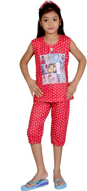 Dreamz Nightwear - Buy Dreamz Nightwear Online at Best Prices In ... 2a9f77ee0
