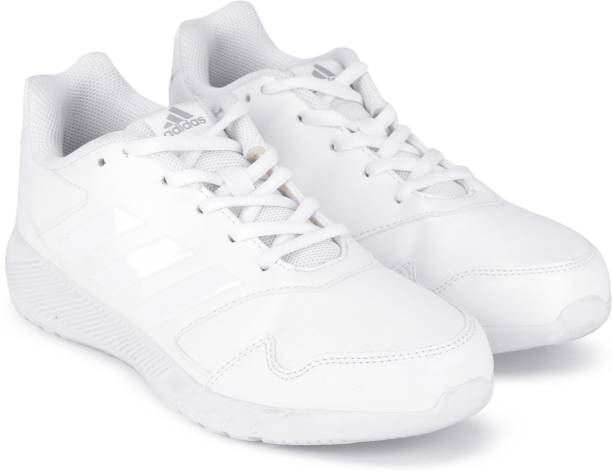 e9d8a1346b1b Adidas Sports Shoes - Buy Adidas Sports Shoes Online at Best Prices ...