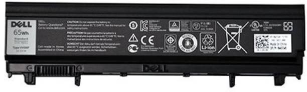 DELL Latitude E5540 E5440 6 Cell 6 Cell Laptop Battery