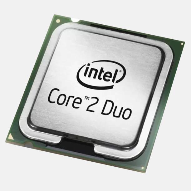 Intel Core I3 Processors Buy Intel Core I3 Processors Online At