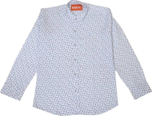 5d8aa84d052d4 Khadi Shirts - Buy Khadi Shirts Online at Best Prices In India ...