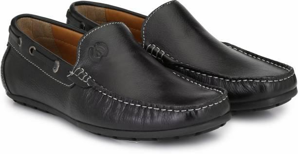 5527ad46519b7e Alberto Torresi Casual Shoes - Buy Alberto Torresi Casual Shoes ...