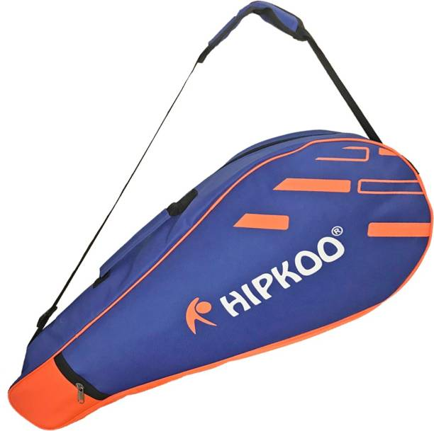 Hipkoo Sports Star