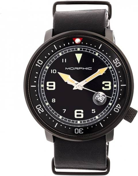 Prices Morphic Watches In At Online Best Buy India fg6Yb7y